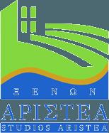 Logo Aristea Studios