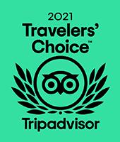 TripAdvisor Aristea